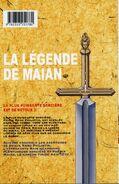 Maian-manhwa-1-fr-bcover