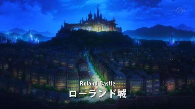 File:RolandCastle.jpg