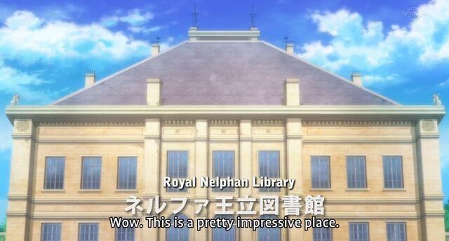 File:RoyalNelphanLibrary.jpg