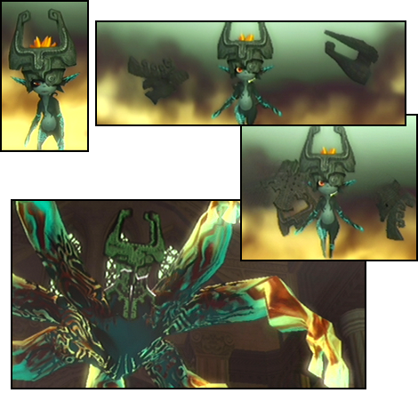 File:Midna using fs.png