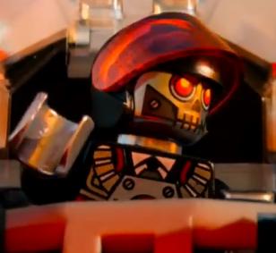 File:Robo pilot.png