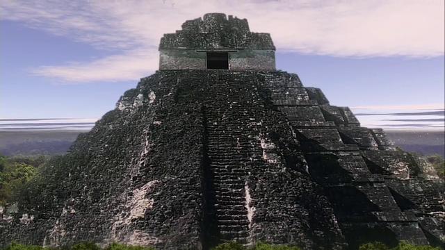 File:Mayan temple.png