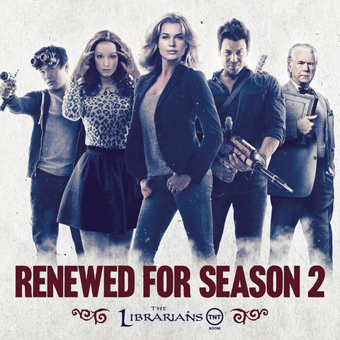File:The Librarians renewed for season 2.png