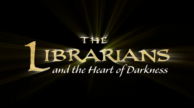 File:And the Heart of Darkness title card.png