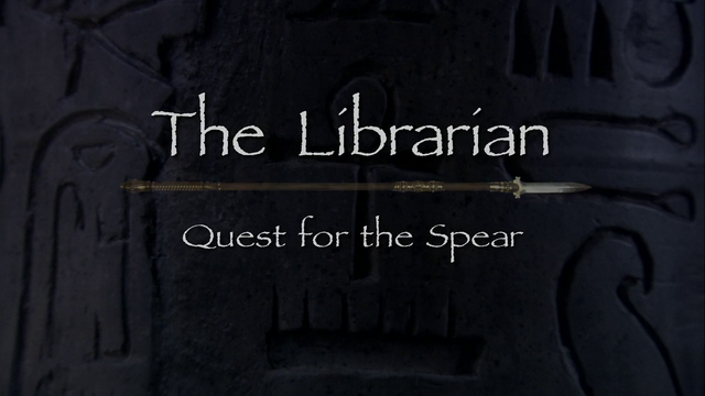 File:The Librarian - Quest for the Spear.png