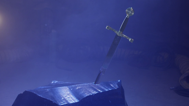 File:Excalibur in the stone.png