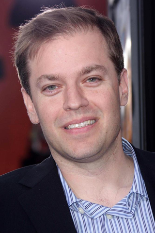 File:Marco Schnabel.png