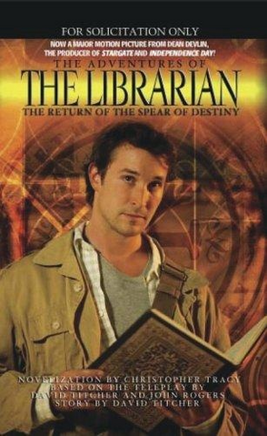File:The Adventures of the Librarian Quest for the Spear.png