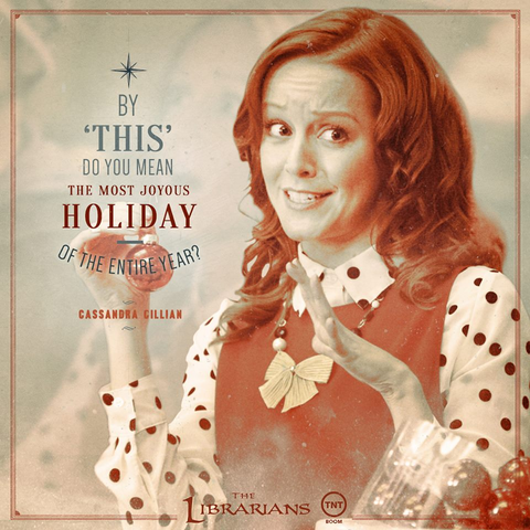 File:Cassandra joyous holiday poster.png