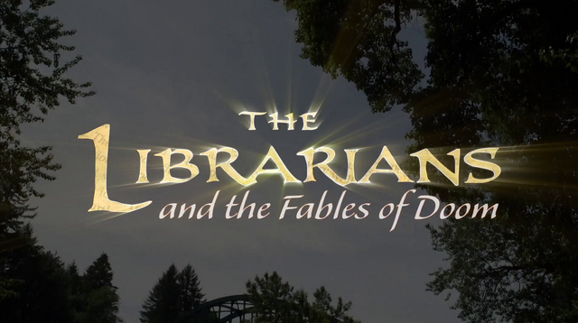 File:And the Fables of Doom title card.png