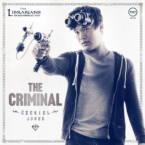 File:The criminal poster.png