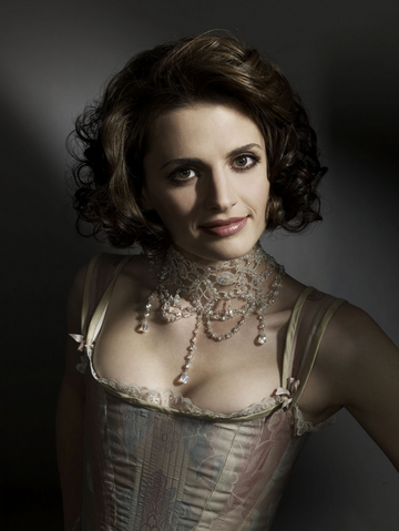 File:Simone Renoir promotional.png