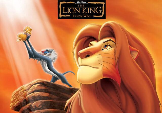 File:The Lion King fanon.jpg