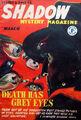 Shadow Magazine Vol 1 290 (British).jpg