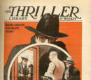 The Thriller Library Vol 1 481