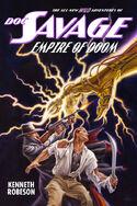 Empire of Doom (Altus Press)