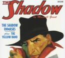 Shadow Magazine Vol 2 15