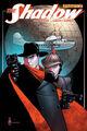 Shadow (Dynamite Chaykin) Vol 1 2