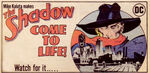 1973 Shadow AD (Michael Kaluta)