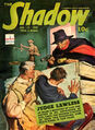 Shadow Magazine Vol 1 252.jpg