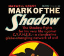 Mark of The Shadow