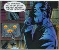 Kent Allard (Now Comics).jpg