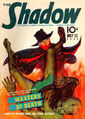 Shadow Magazine Vol 1 198