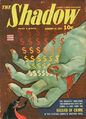 Shadow Magazine Vol 1 264