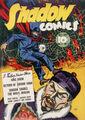 Shadow Comics Vol 1 19.jpg