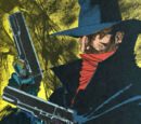 Kent Allard (DC Comics)