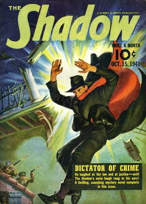 Shadow Magazine Vol 1 232