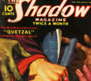 Shadow Magazine Vol 1 120