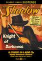 Knight of Darkness (CD)