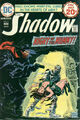 Shadow (DC Comics) Vol 1 8