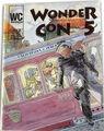 Wonder Con Vol 1 5