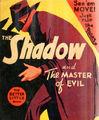 Master of Evil (BLB)