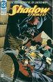 Shadow Strikes (DC Comics) Vol 1 14.jpg