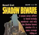 Shadow Beware