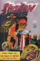 Shadow Comics Vol 1 38