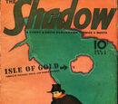Shadow Magazine Vol 1 179