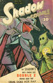Shadow Comics Vol 1 61