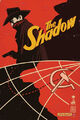 Shadow Vol 1 20 (Francavilla).jpg