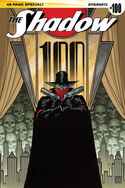Shadow (Dynamite) Vol 1 100