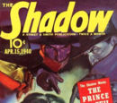 Shadow Magazine Vol 1 196