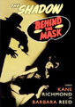 Behind the Mask (1946 Movie)