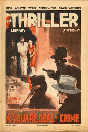 Thriller Library Vol 1 535