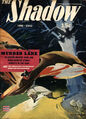 Shadow Magazine Vol 1 268