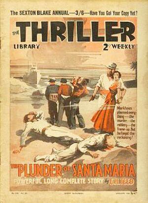 Thriller Library Vol 1 519