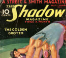 Shadow Magazine Vol 1 29