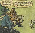 Weston (Archie Series).jpg